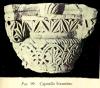Bir el Qutt- Byzantine capital (Corbo 1955: Tab. 33 phot. 99).