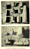 Bir el Quatt- architectural elements (Corbo 1955: Tab. 33, Phot. 101-102).