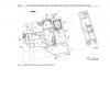 General plan of the nunnery at Horvat Hanni (Dahari and Zelinger 2014)