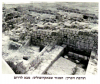 Ḥ Zikhrin- view from the north (Fischer 1986:114).