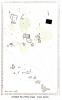 Ḥ Zikhrin- plan of the site (Fischer 1986:113).
